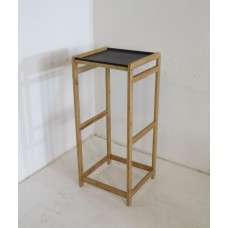 Modern Small Table