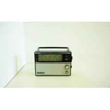 Soviet Era Radio