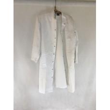Medical Uniform