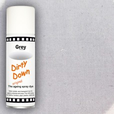 Dirty Down Ageing Spray - Grey
