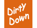 DirtyDown