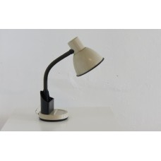 Retro Table Lamp Soviet