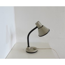 Soviet Table Lamp