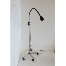 Office Floor Lamp