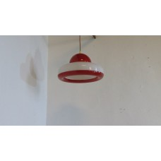Estoplast Ceiling Lamp
