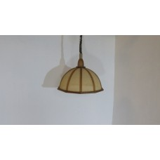 Retro Ceiling Lamp