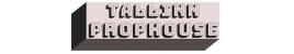Tallinn Prophouse