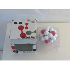 Medical Game - Molecule Game